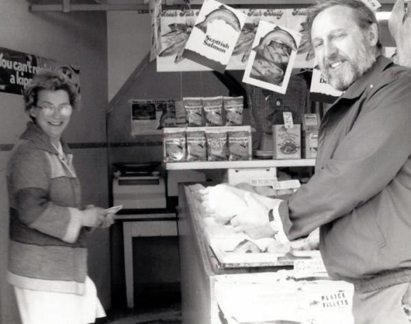 US9 Stantons fishmonger, Union Street c. 1988 (from Ann Betteridge)