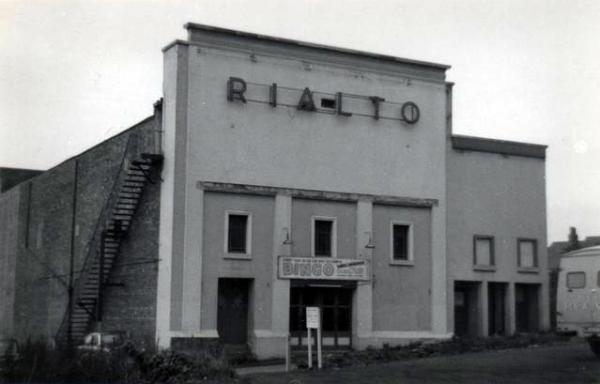 WS5 Rialto Cinema